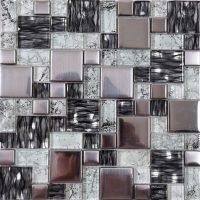 Bedarra mosaic tile
