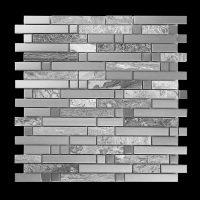 Libson mosaic