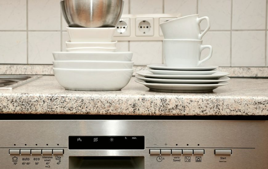 5 kitchen accessories you need to have