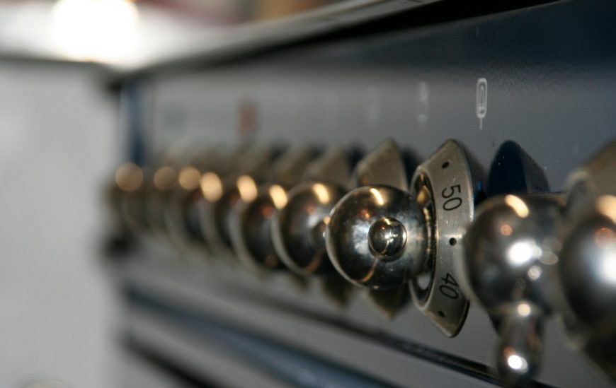Top 5 luxury appliances that will make your life complete!