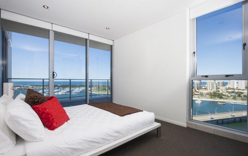 7 reasons Perth homeowners love sliding doors