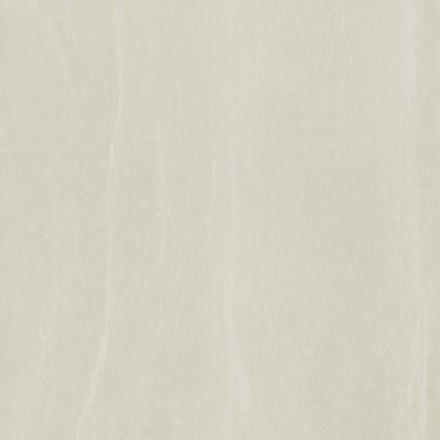 60x60cm Marble White Porcelain Tile