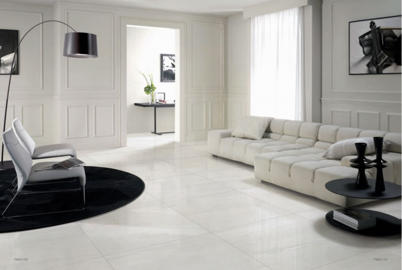 discount tiles & supplies