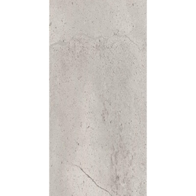 Max Light Grey Polished Economy Grade