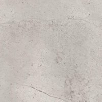 Max Light Grey porcelain tile