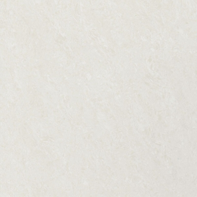 Ice White Porcelain Tile