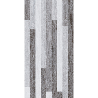Basilico Duke Gris ceramic tile