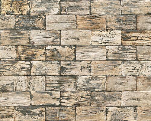 Aged Wood Natural