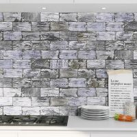 Aged Wood Blue Look Discount Tile perth Guildford