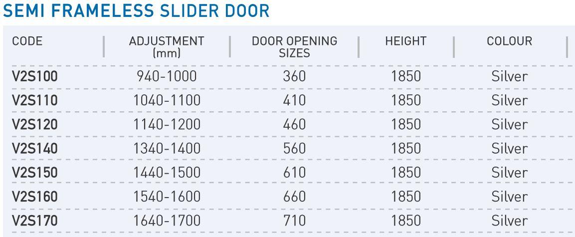 slider_door_sizes