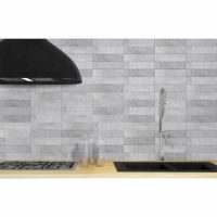 Brickbold Gris Tile Feature Perth Discount