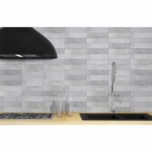 Brickbold Gris Tile Feature Perth Discount