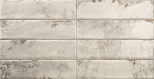 Urban Wall porcelain tile