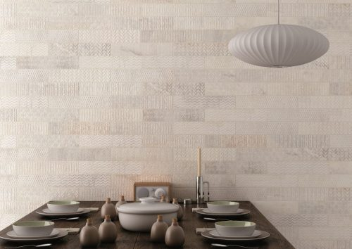 Brickbold Almond perth discount feature tile