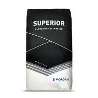 Superior Coloured Grout