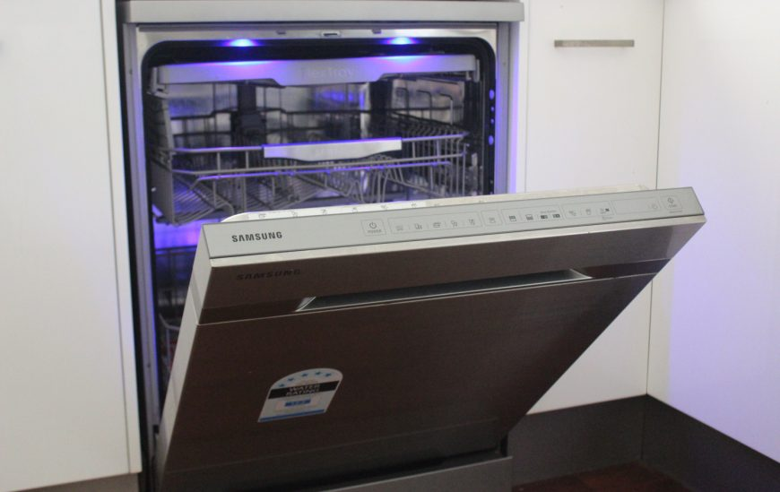 5 LOW In Price, HIGH In Quality dishwashers!