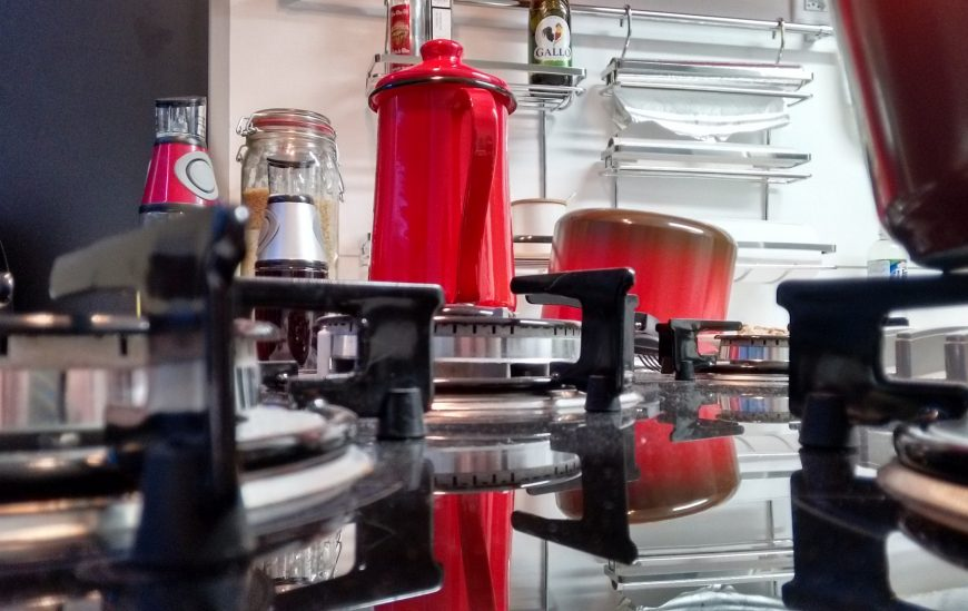 Tips to extend the life of your home appliances