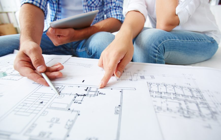9 Reasons to Renovate and not Relocate