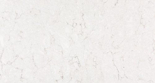 Snowy Ibiza Stone Benchtop