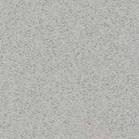 Niebla Stone Benchtop