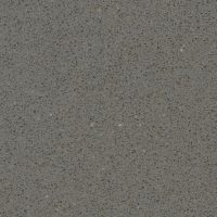 Gris Expo Stone Benchtop