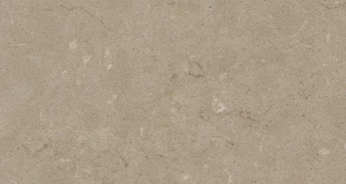Coral Clay Stone Benchtop
