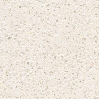 Blanco Maple Stone Benchtop