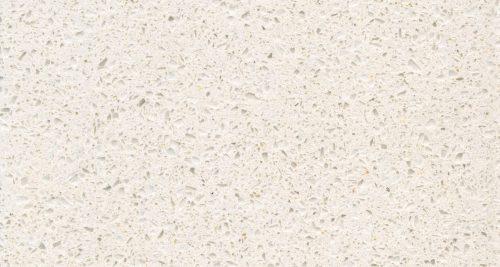 Blanco Maple Stone Benchtop