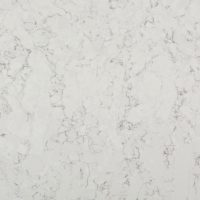 Blanco Orion Stone Benchtop