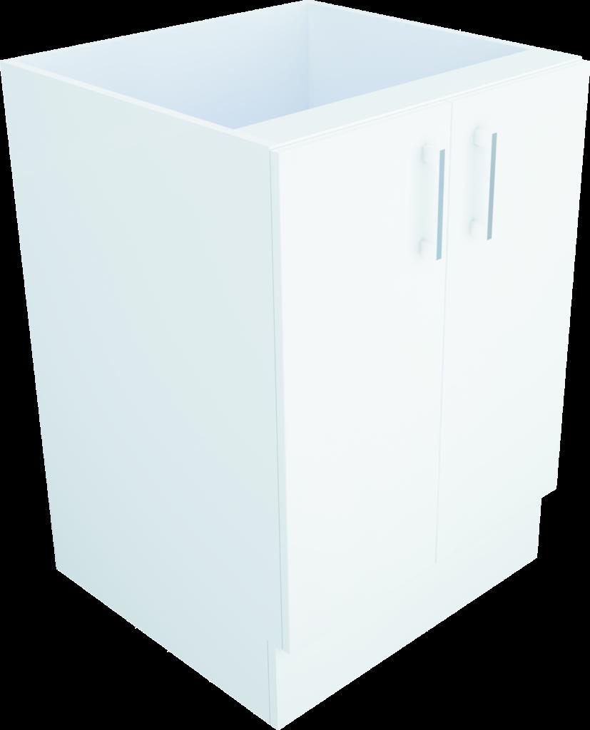 BU60 un-boxed