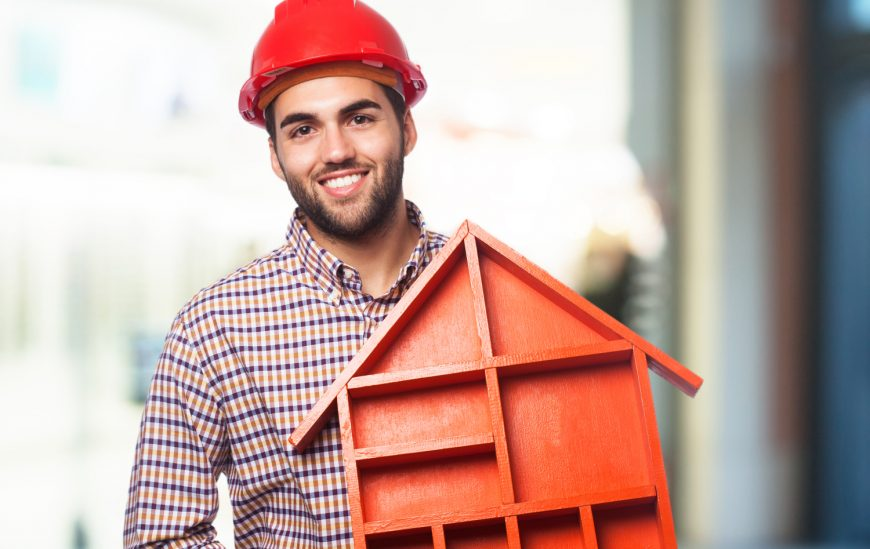 6 Tips to break into Perth's Property Market at a young age
