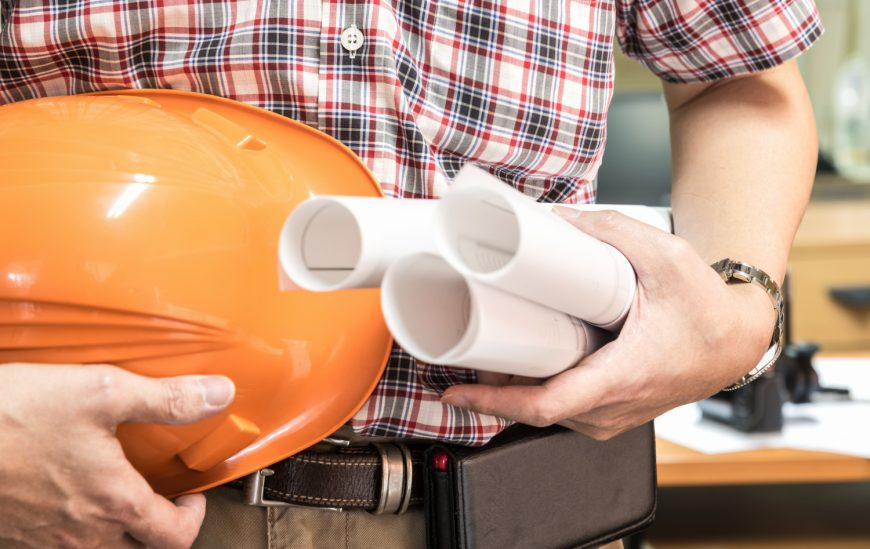 8 Hidden costs of renovating