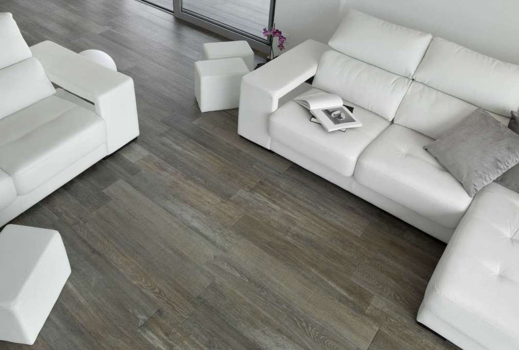 Timber Grigio