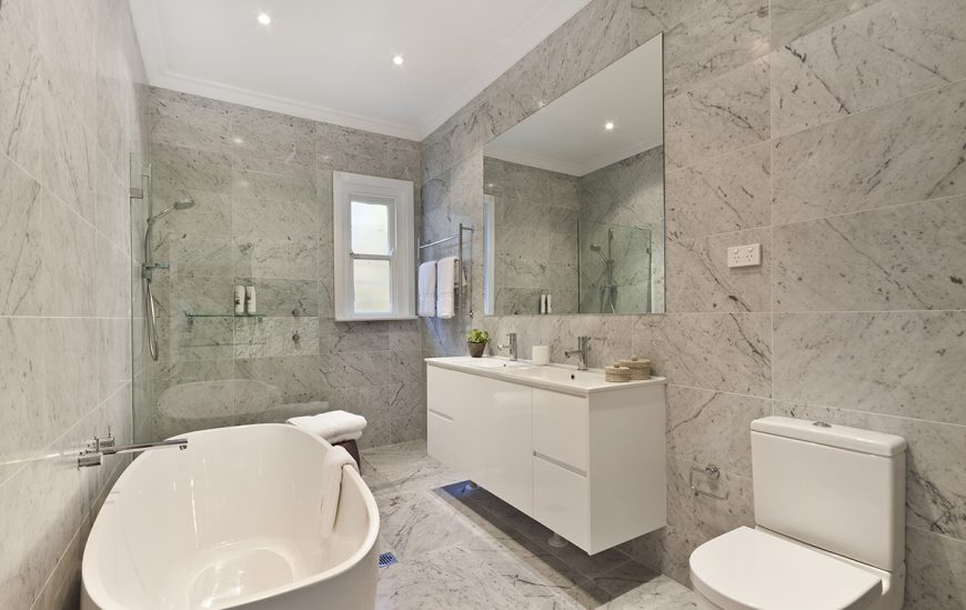 A beginners guide to choosing Porcelain Tiles