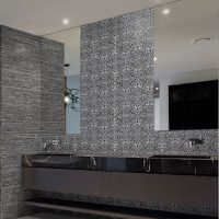 Arles Gris Tile Discount Perth