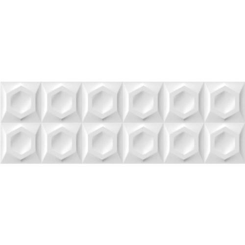 Foster White - 25 x 75 cm
