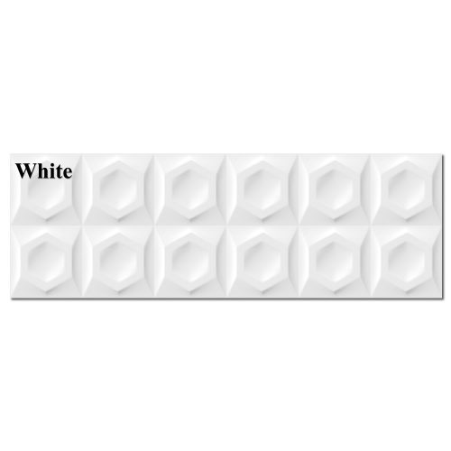 foster_white_feature_tile