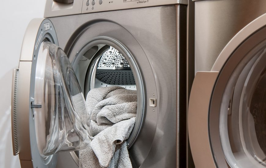 Running Costs of the Top 4 Home Appliances