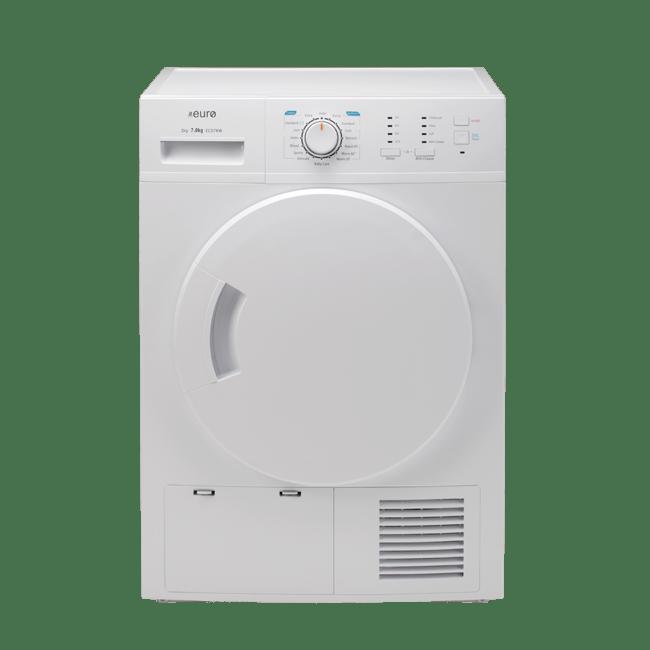 7KG Condenser Dryer