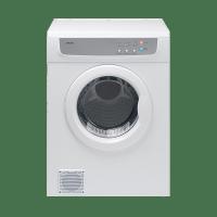 7KG Wall Mountable Sensor Clothes Dryer