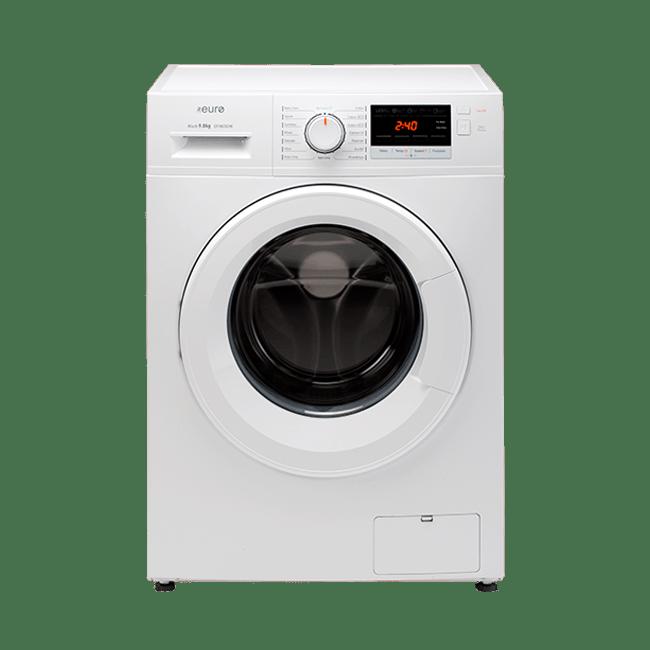 9KG Front Load Washer