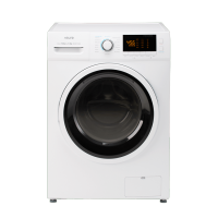 7KG / 3.5KG Front Load Washer / Dryer Combo