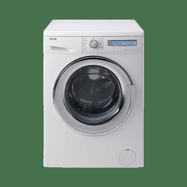 8.KG Front Load Washing Machine