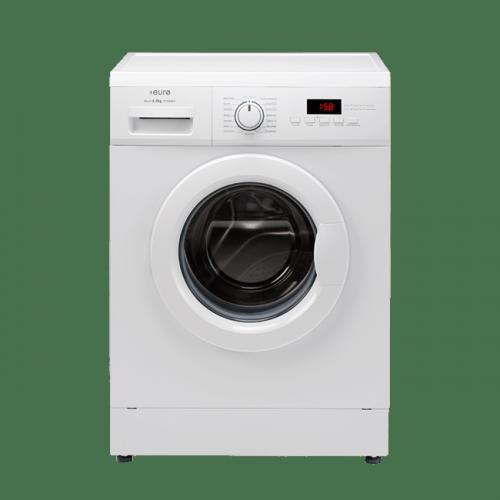 6KG Front Load Washer