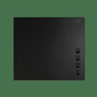 60cm Ceran® Electric Cooktop
