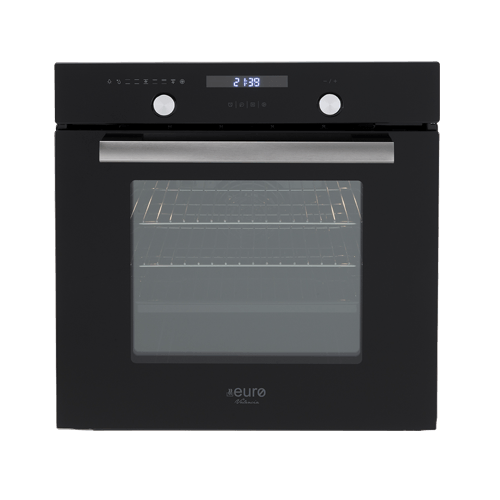 60cm Electric Multi-function Oven