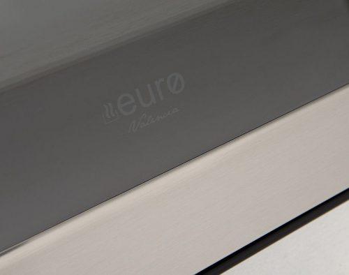 EV600BSS2 - Euro Appliances