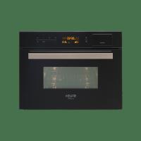 45cm Combi Steam Oven 34L