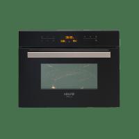 45cm Combi Microwave + Fan Oven 44L