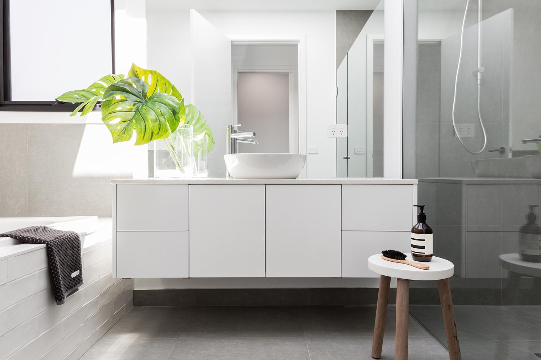Bathroom Tiles Brisbane